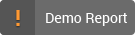 demo report botton